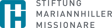 Stiftung Mariannhiller Missionare